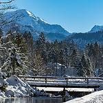 800px-Cumberland_Wildlife_Park_Grünau_im