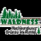 Waldness_Logo_transparent.png