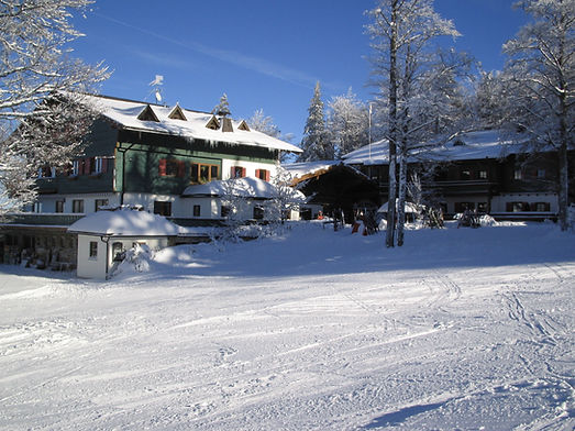 hbh winter 2.jpg