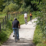 cycling-family-fitness-bike-nature-cycle