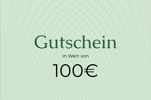 Hochberghaus 100