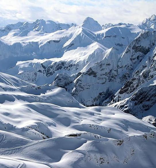 alpine-allgau-austria-mountains-snow-sno