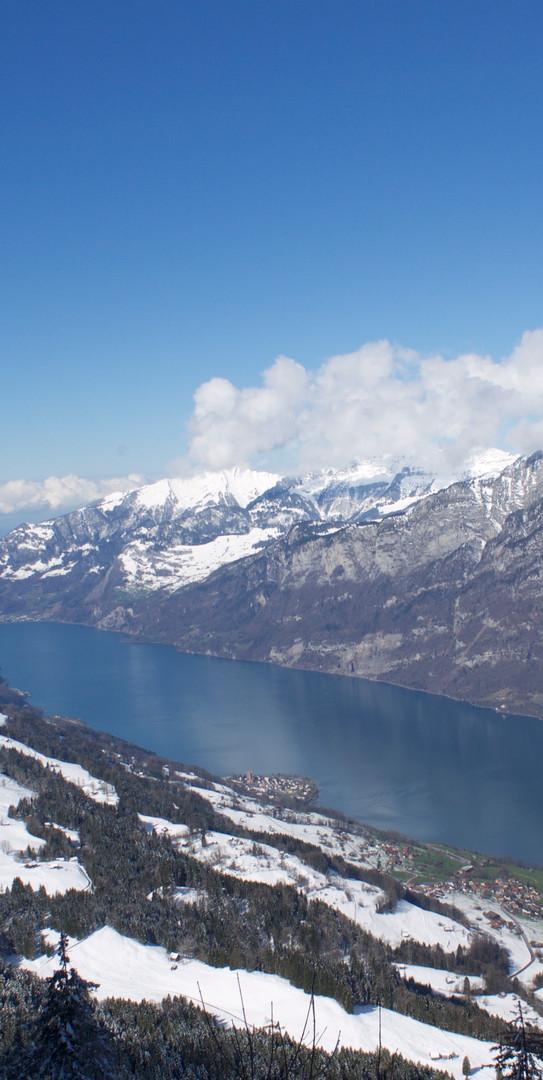 Tannenboden-Seebenalp_Winter_hiking_trai