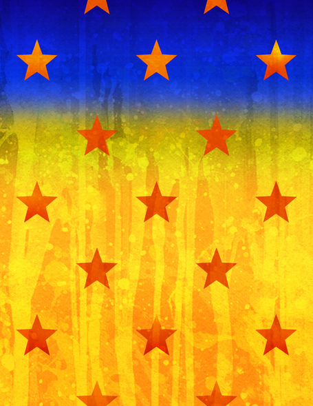CD blue-yellow starry background 1.png