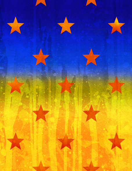 CD blue-yellow starry background.png