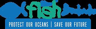 Copy of SlowFishBdos_LogoFC_Digital.png