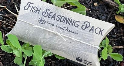 seed pack for fygaro.jpg