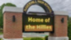 Haverhill Massachusetts SEPAC