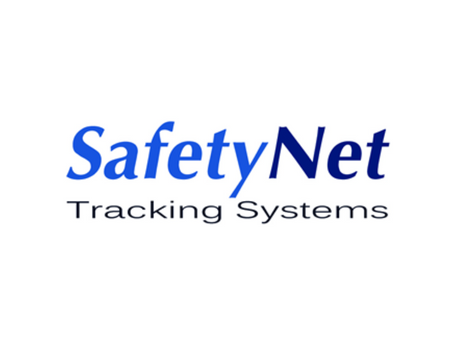 SafetyNet Tracking Systems Talk