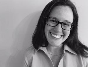 Moody Preschool Director Kristi-Lynn Craig