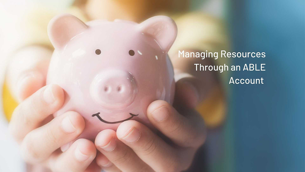 Haverhill SEPAC holds webinar on managing resources through ABLE accounts