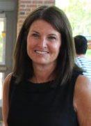 Superintendent Margaret Marotta