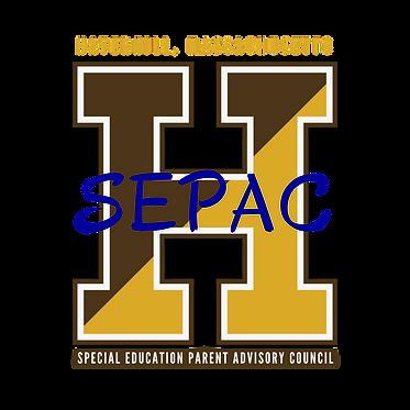 SEPAC Logo.png