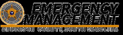 ACSO EMD Logo2_Trasparent BG.png