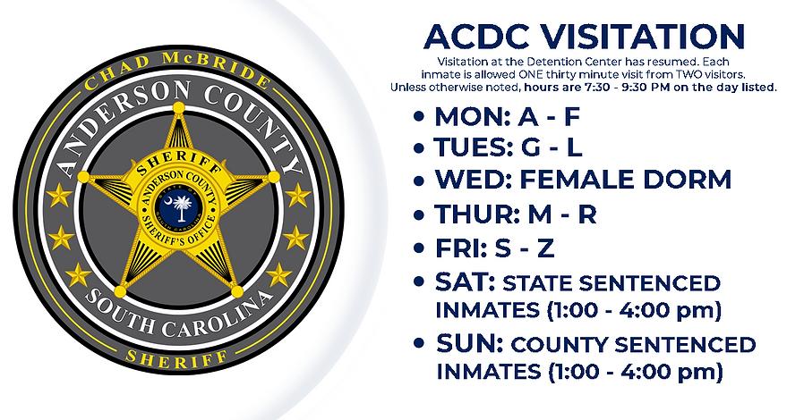 2021 October - ACDC Visitation Hours - web.png