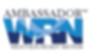 wrn_logo300x188.png