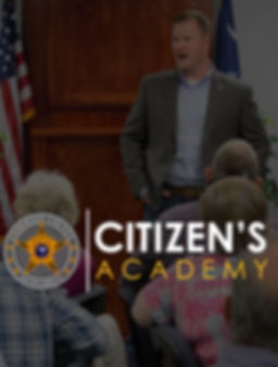 Citizen's Academy Web Page Graphic.jpg