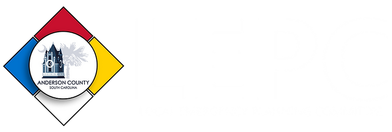 AC LEPC Logo - Draft A White Letters.png