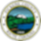 Pickens County logo.png