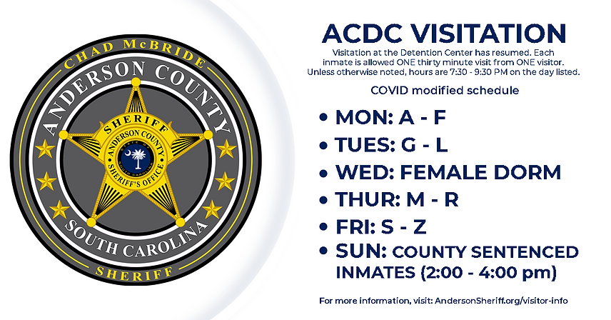 ACDC Visitation Hours.png