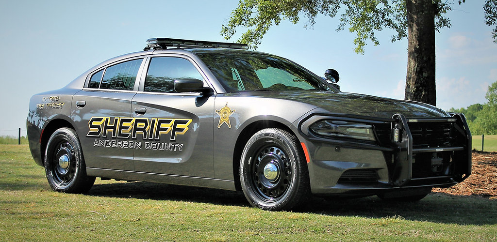 Home | Anderson County Sheriff's Office