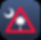 SC EM App logo.png