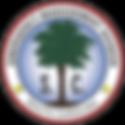 SC EMD Logo.png