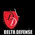 DeltaDefense.png