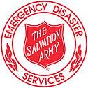 TSA Disaster Logo.jpg