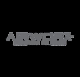 AirWorxUnmannedSolutions.png
