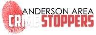 Crime Stoppers Logo.png