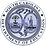 SC DOE logo.png