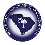 SC Crime Stoppers Council_logo.png
