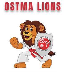 OSTMA Lions
