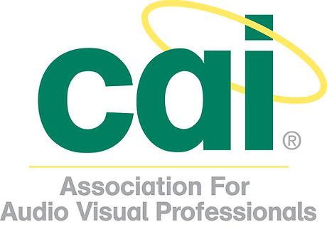 CAI_2018_Logo hr.jpg