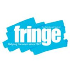 fringe review logo.jpg