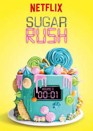 SugarRush Poster.png