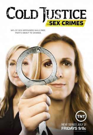 Cold Justice - Sex Crimes.png