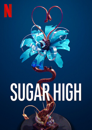 Sugar High.png