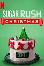 Sugar Rush Christmas.png
