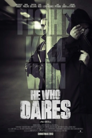 He Who Dares.png