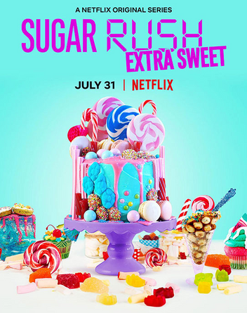 Sugar Rush Extra Sweet Poster.png