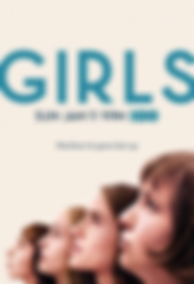 Girls Poster.png