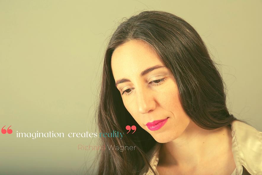 imagination creates reality 2.png