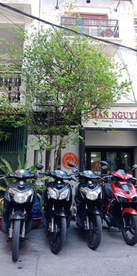 Motorbike for rent Ho Chi Minh City.JPG
