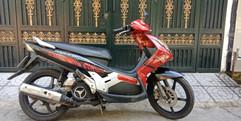 Motorbike for rent Saigon.jpg
