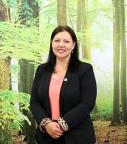 DIANE SOLO - Boardroom Forest Standing .jpg