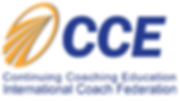 CCE logo download.png