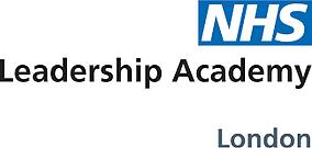 London Leadership ACademy.png