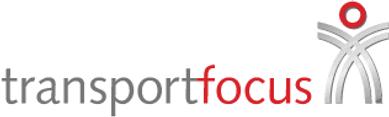Transport Focus Logo.png
